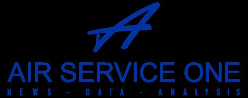 Air Service One Logo